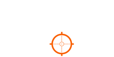 Shoot at Home