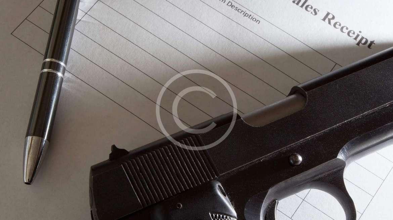 Gun Transfers