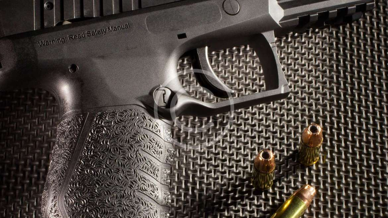 Gun Appraisals